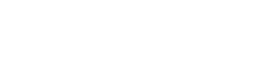 Mainspring Resourcing Logo